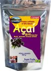 FREEZE-DRIED ACAI POWDER 100% pure ...