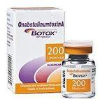 High quality Botox 200 IU online for sale - Irishcosmetic Solution Ltd