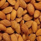 nuts, cashews, almond, peanuts, wholesale, supplier, seller, Cashaw Nuts, Pistachio Nuts and Walnuts