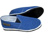 Men's Alpagooc Urban Low Top Sneaker - GOÓC ECO SANDAL