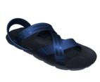 Ecological Flip Flops - GOÓC ECO SANDAL