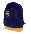 Backpack SDU Goóc - GOÓC ECO SANDAL