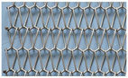 Balanced Weave Belt - Boegger Industrial Limited-steel conveyor belt