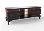 TV STAND By GRANDD INDUSTRIES - GRAND INDUSTRIAL GROUP