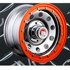 auto parts - Running Industry Co.,Ltd