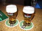 Heineken Cans Beer Available,Heineken beer bottle 250ml, 330 ml & 500 ml best price - MOLOBELA ML TRADING LTD