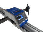 Portable CNC Cutting machine from I...