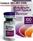 BOTOX 100 UI Online