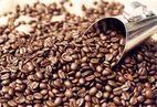 CAFÉ - BYCOMEX TRADE LTDA