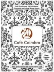 Ground Arabica coffee or grain - Traditional - Porto Marcas