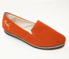 Women`s Alpagooc Slip On Sneaker - GOÓC ECO SANDAL