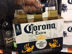 Corona Extra Light Beer - Ess-Food A/S