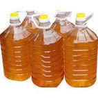 Sunflower Oil Low cholesterol vitam...