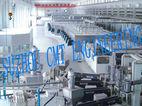 papel, wholesale, supplier, seller, rocha papel pedra papel