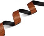 Tape for safety belt