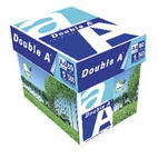 High Quality Double A A4 Copy Paper 80G a a4 80gsm 210mm x 297mm - PUSADEE KHARUEH PAPER MILL CO.,LTD
