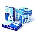 A4 Double A 80gsm Copy Paper - Hermanto Setiawan