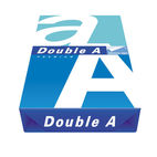 double a4 copy paper - napawongpapersupply