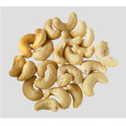 nuts, cashews, almond, peanuts, wholesale, supplier, seller, cashew nuts,Dry Cashew Nuts