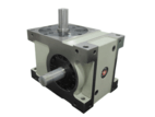 Shaft Model Cam Indexers, Rotary Indexer, Index Cam - Shenzhen Dawlish Precision Machinery Co., Ltd