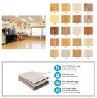 PVC Flooring (Eco PET) - Jflor