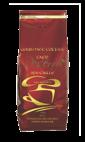 Reserva Specialle Café Gourmet - Fazendas Glória - Specialty Coffees