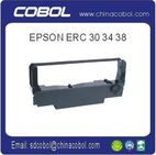 printer ribbon - Foshan Shunde Cobol Industries CO., LTD