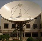 Alignsat 13m Earth Station Antenna - Alignsat Communication Technologiets Co.,Ld