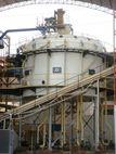 Extractor - Alliance Indústria Mecânica