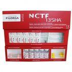 NCTF135AH FILORGA