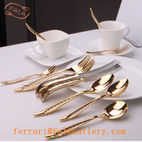 China Tableware Suppliers Provide Star Hotel Tableware Dinner Sets - FALA INDUSTRY CO.,LTD