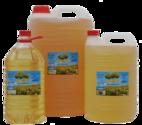Aceite Girasol Alto Oleico España