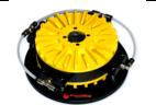 Brake - Modular Pneumatic - 180 FPM - Prestmac Comercial e Industrial Ltda