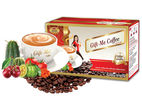 Gift-Me Instant Healthy Coffee