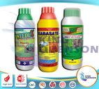 Carpa prateada herbicida glifosato - Shenzhen KingQuenson Industry Co.,Ltd