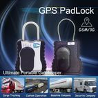 GPS container locks - Shenzhen HHD Technology Co.,ltd