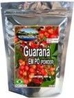 GUARANA POWDER EMB. Of 1 KILO
