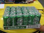 Heinekens Beer 250ml - AMIRO Kft