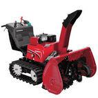 Honda HS1336iAS - PT Java lawn mowers