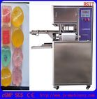HT980 soap packing machinery - Liaoning bright shine machinery co.,limited