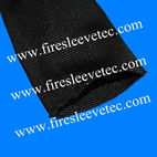 Nylon Protective Hose Sleeving - Ningguo BST Thermal Products Co.,Ltd
