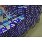 papel a4, wholesale, supplier, seller, papel de cópia, papel A4, um papel