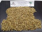 5 - BRAZILIAN ARABIC NATURAL COFFEE...