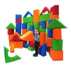 Soft play block`s