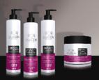 Deep Treatment for Hair Regeneratio...