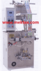 Auto Liquid Filling and Packing Machine/Liquid Soap/Beverage - Mektex Industry Co, Ltd