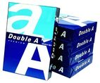 High Quality Double A4 Paper - Thai Global Trading Co.,Ltd