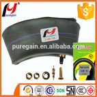 motorcycle inner tube 300-14 - QINGDAO PUREGAIN TYRE CO.,LTD.