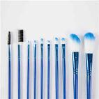 jewelry, wholesale, supplier, seller, makeup brush, makeup brush set, foundation brush