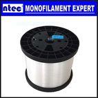 Nylon Monofilament Yarn - Nantong Ntec Monofilament Technology Co., Ltd.